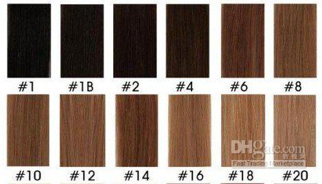100 Indian Remy Human Hair Ladys French Lace Front Wigs