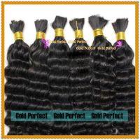 Outre Batik Bundle Hair Braid Peruvian 24 Inch ...