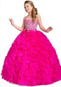 Wholesale NEW BEAD PERFECT ANGELS 1478 Hot Pink KIDS GIRLS ...