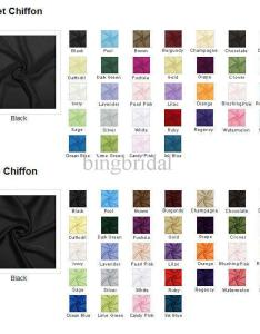 Veiled chameleon mood color chart photo also rh animalia lifeub