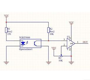 Bosch Dryer Wiring Schematic Dryer Plug Wiring Schematic