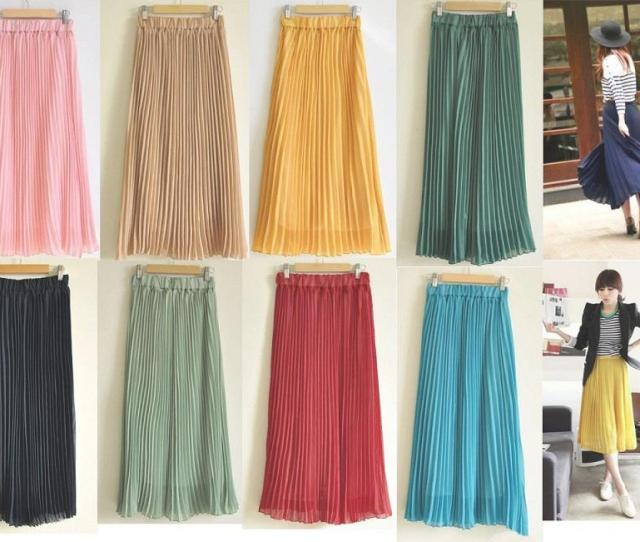Dress Size Shouldercm Bust  Cm Skirt Length