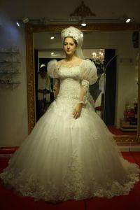 Gown Dress Cheap Off The Shoulder Ball Gown Wedding Dress ...