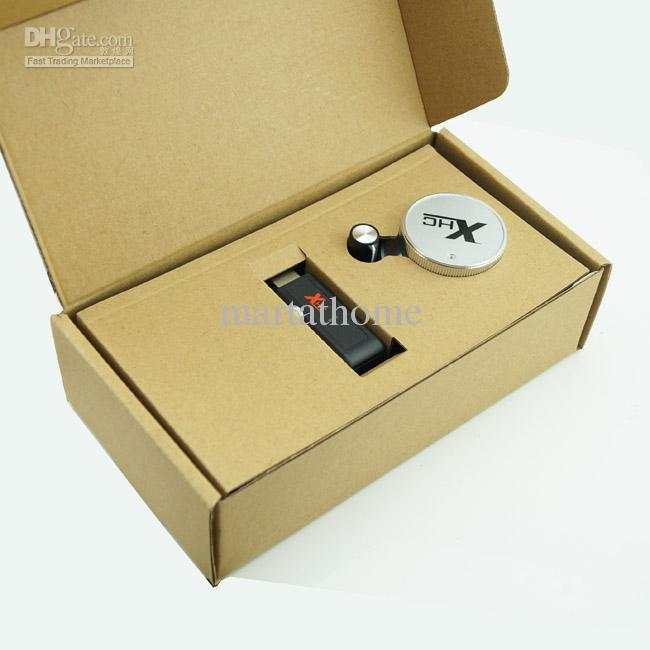 Handheld Laser Circuit Diagram Tradeoficcom