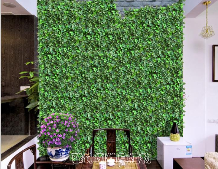 Home Plant Malaysia Home DIY Home Plans Database