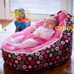 Baby Boppy Chair Recall Z Lite Folding Seat Accessories Infant Seats Floor Rockers 2018 Stylish Bubbles Pink Beanbag New Born