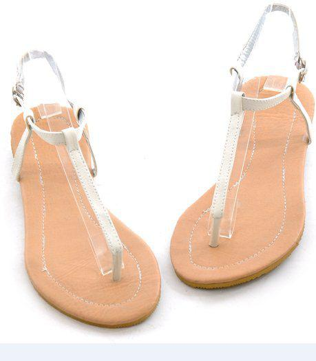 new-roman-flat-sandals-for-women-sandals.jpg (459×525)