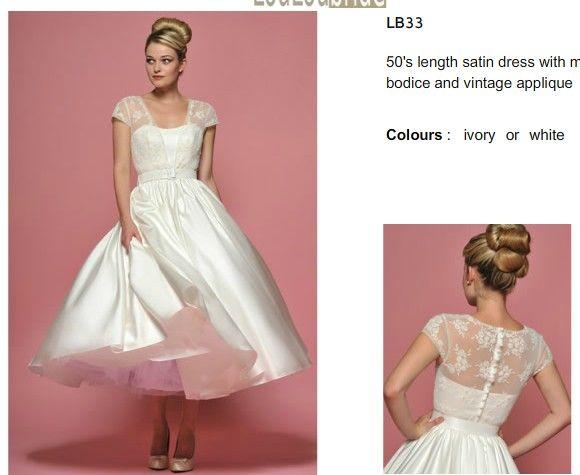 Cheap Cap Sleeve Lace Ball Gown Wedding Dresses 2013