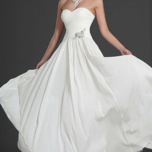 Amore Wedding Dresses   Page 319 of 473   Bridesmaid Dresses Uk