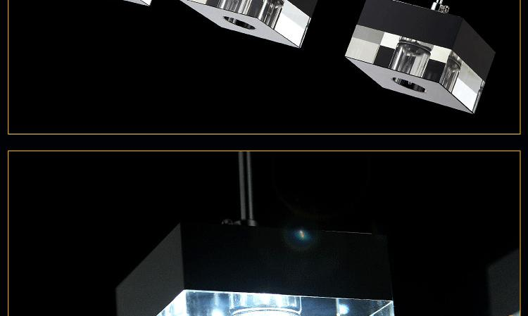 Led Ceiling Light No Ground Wire