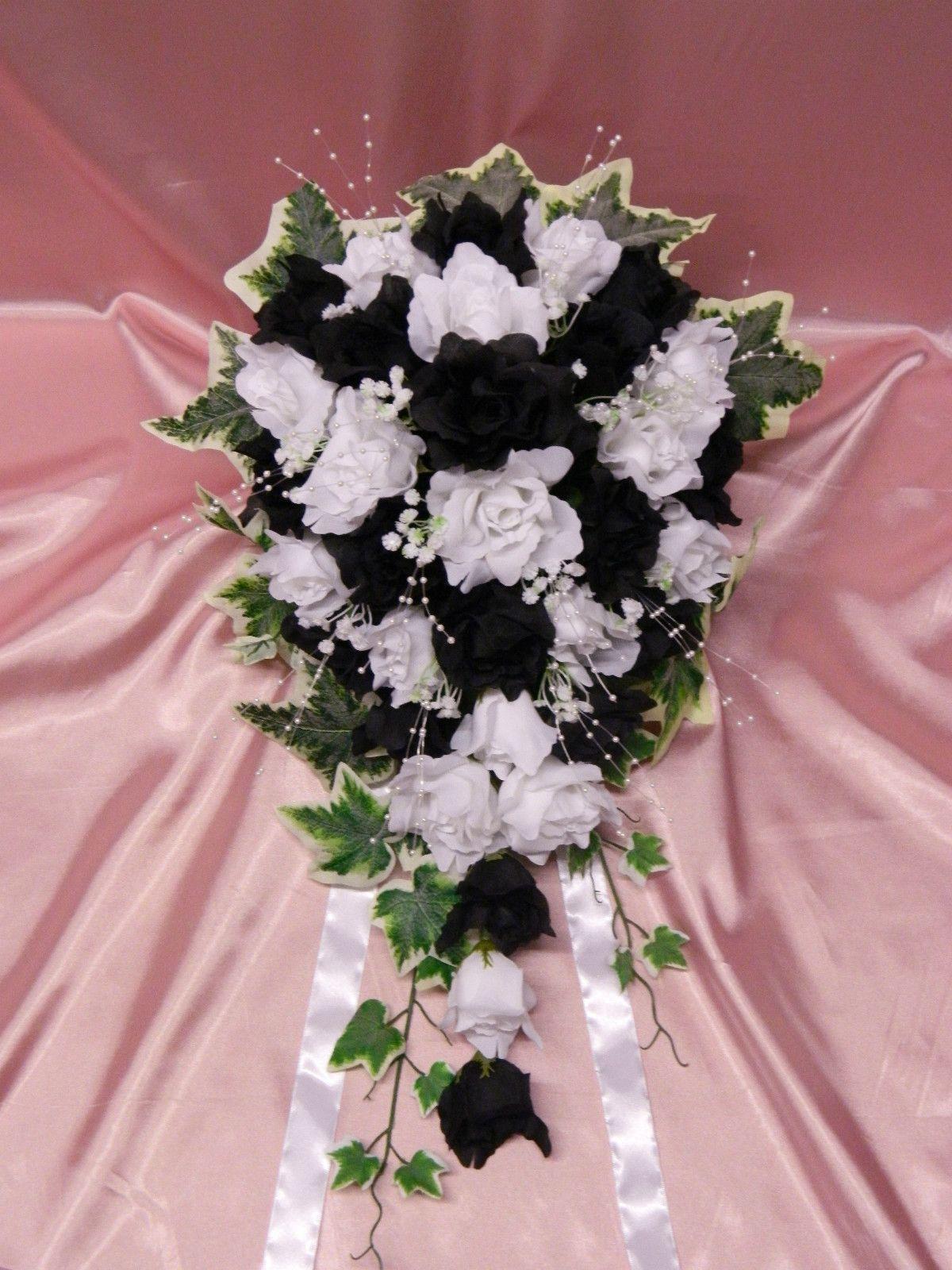 Cheap Wedding Supplies Wholesale