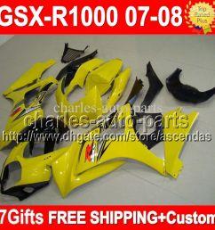 2000 kawasaki zx12 wiring diagram 2000 kawasaki zx9 wiring 2012 zx 12r 2012 zx 12r [ 928 x 928 Pixel ]