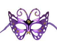 Pics For > Pretty Masks Designs