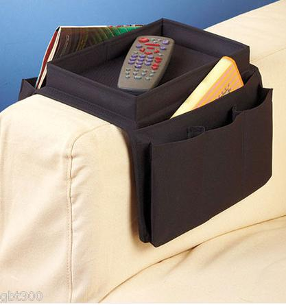 Remote Control Pocket For Sofa Www Gradschoolfairs Com
