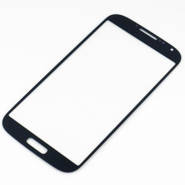 For Samsung Galaxy S4 I9500 Outer Front Glass Lens Screen