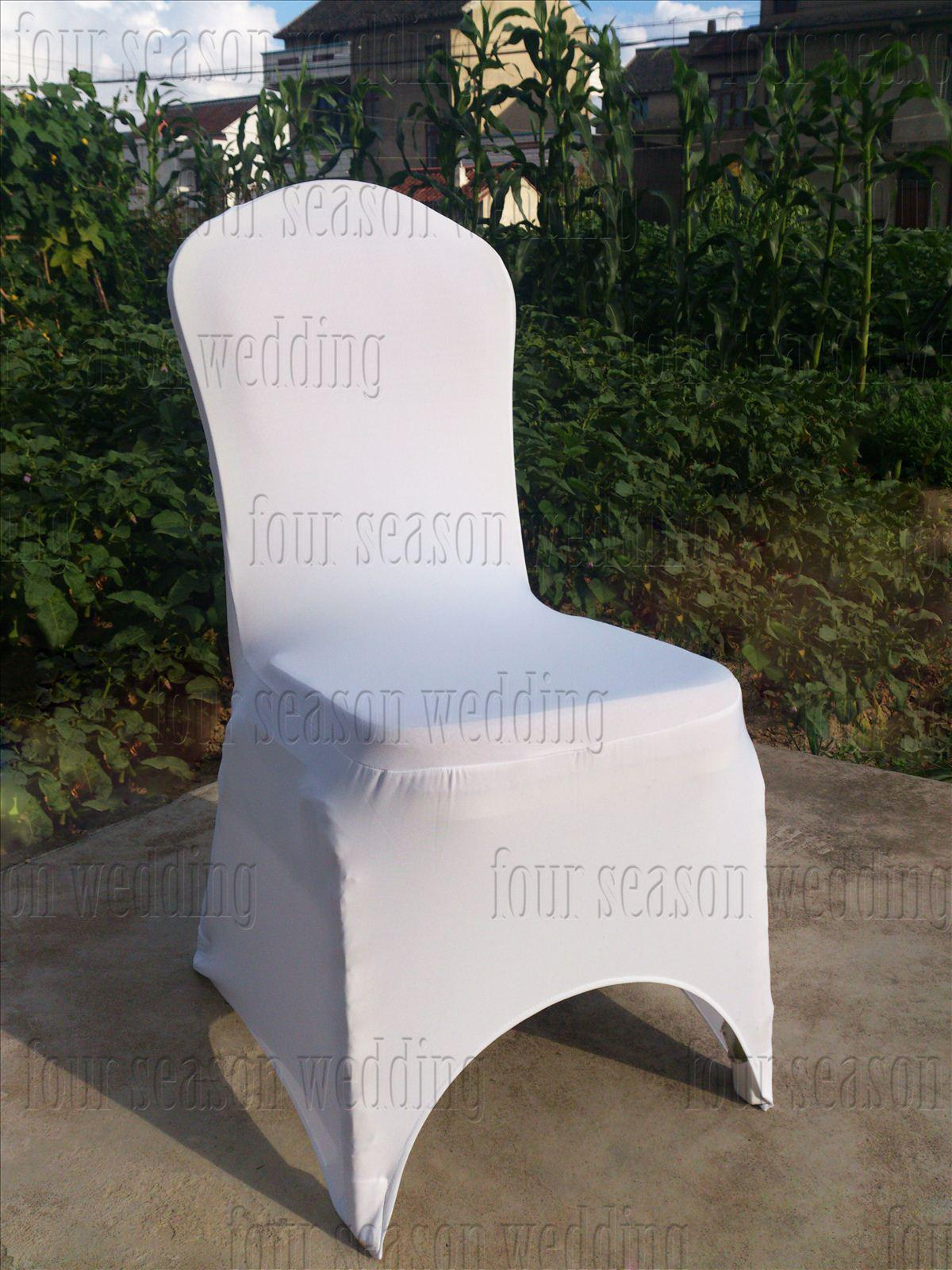 cheap chair cover rentals butterfly covers vintage wholesale white spandex 43white organza