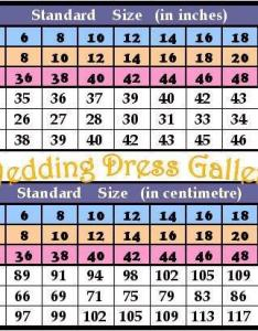About the measurement also mother of bride pant suits dresses with jacket elegent rh dhgate