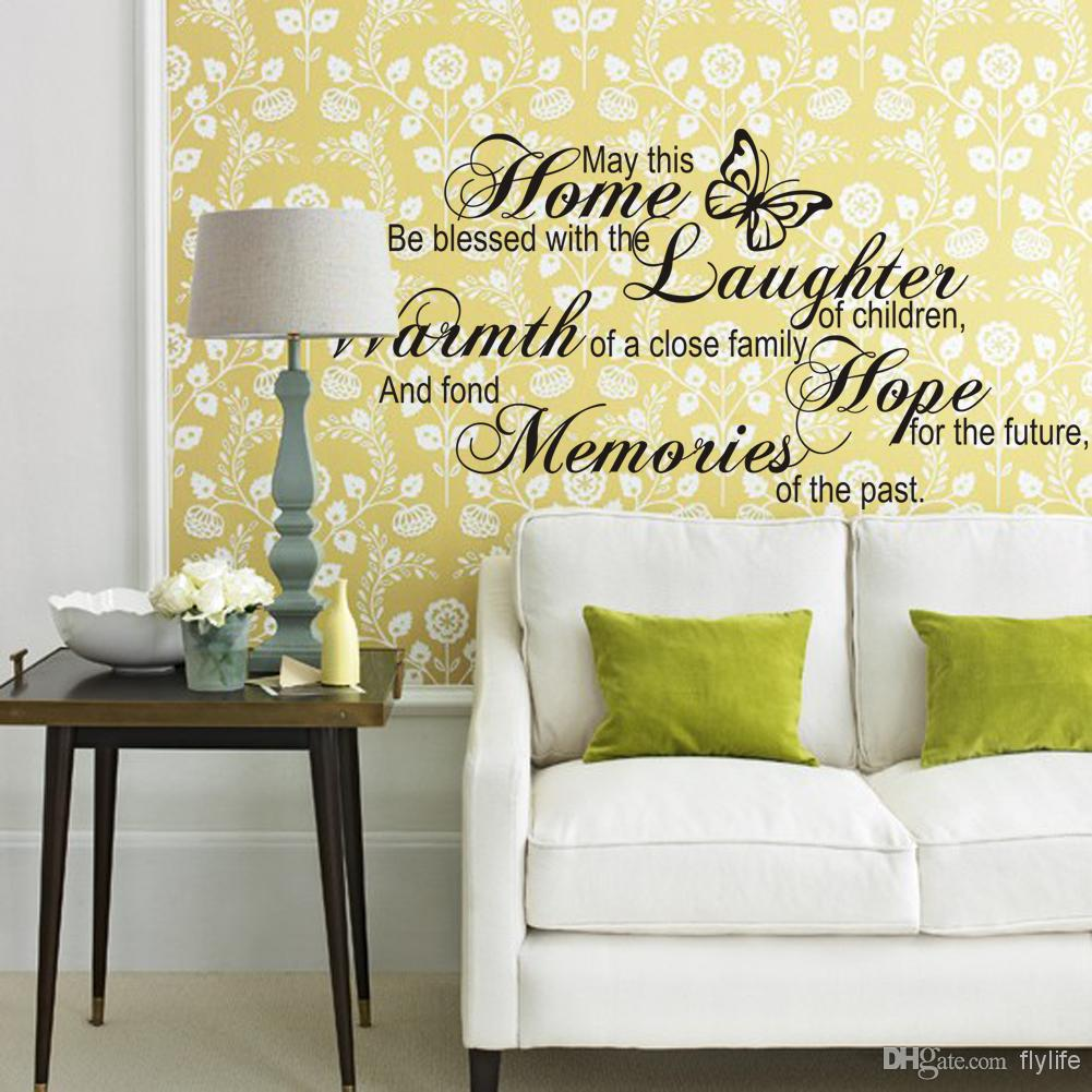 Memories Wall Art - life is a collection of memories wall art decal ...