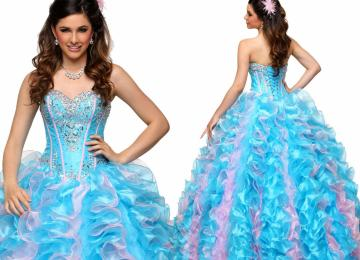 94e707f4327 Prom Dress Stores In Los Angeles Cocktail Dresses 2016 · Prom ...