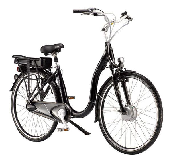 Electric Bicycle Lithium Battery Box 36v 8ah 10ah 12ah