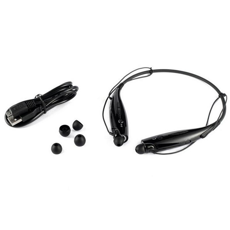 JABRA BT2080 MANUAL EBOOK DOWNLOAD