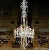 Chinese Chandeliers Large Kitchen Chandelier Crystal ...