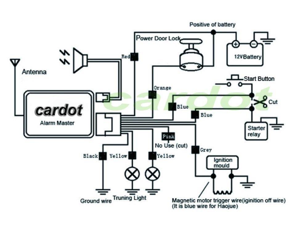 yale forklift coil wiring diagram 12v