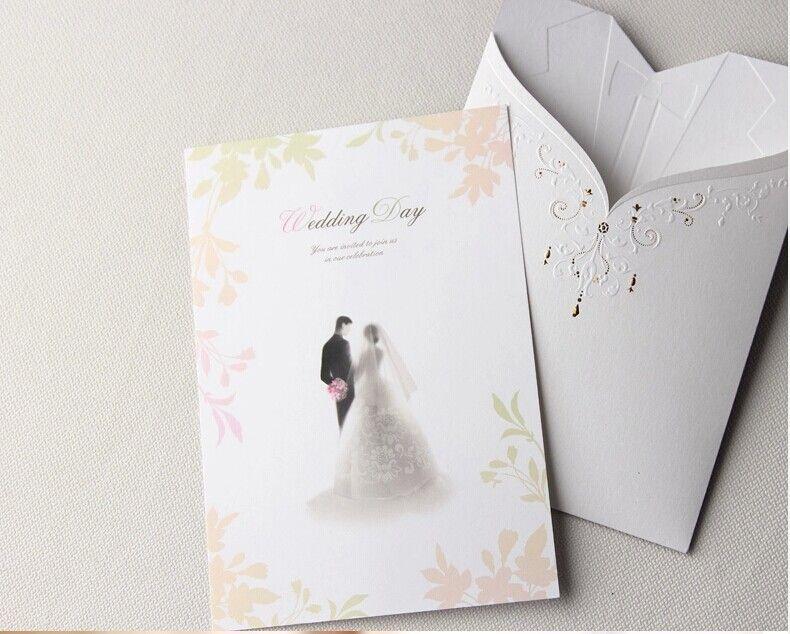 Best Quality Wedding Invitations Online