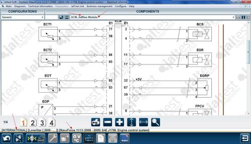 small resolution of temp2 0x0 freightliner light wiring diagram freightliner columbia trailer freightliner argosy step