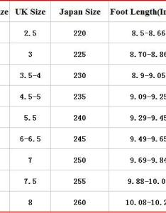 To female size conversions clothing conversion chart south africa also mersnoforum rh