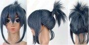 ways with hair curltalk