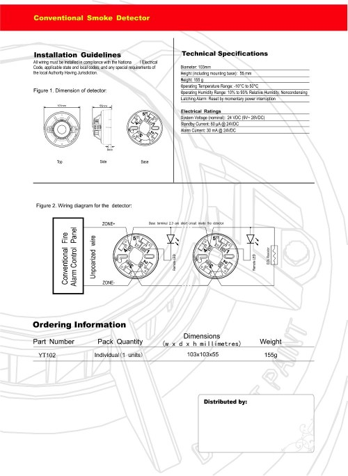 small resolution of smoke detector 120v alarm wiring diagram smoke detector smoke detector wiring diagram smoke detector electrical wiring
