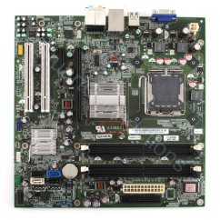 Dell Inspiron 530 Motherboard Diagram 1999 Mitsubishi Fuso Wiring Dx2641 Emachines Et1641 Mcp73vt Pm Mb Na609 002 Desktop Free Shipping G33m02 Cu409 Ry007 Lga 775 Ddr2 For G33 530s V200 Tested Working