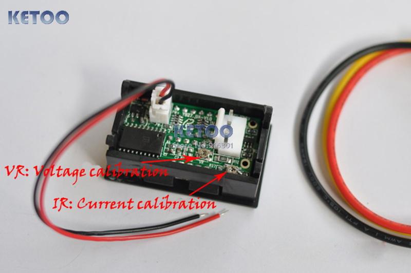Wiring Diagram Together With Digital Volt Meter Wiring Diagram