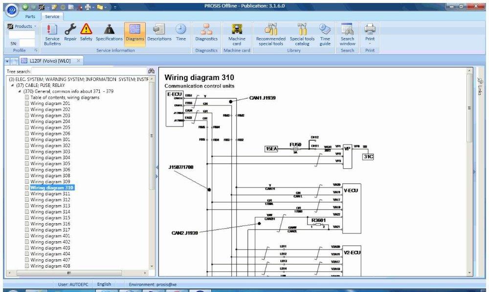 J1939 Wiring Diagram | brandforesight co