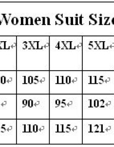 Women suit size custom chart also design plus piped blazer  banded waist dress made rh dhgate