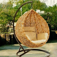 Swing Chair Sri Lanka White Wrought Iron Kitchen Chairs Phones Of Control Hidden P2p Wifi Camera 1080 P Full Hd Sport Dv Outdoor Hanging Cradle Casual Furniture Rocking Cany Nest Toy Product