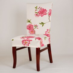 Chair Covers The Range Hunting Stools And Chairs Spandex Elastic Slipcovers Stretch Removable Dining Cover Fwc013f1 Fwc013f2 Fwc013f4 Fwc013f8 Fwc013f11