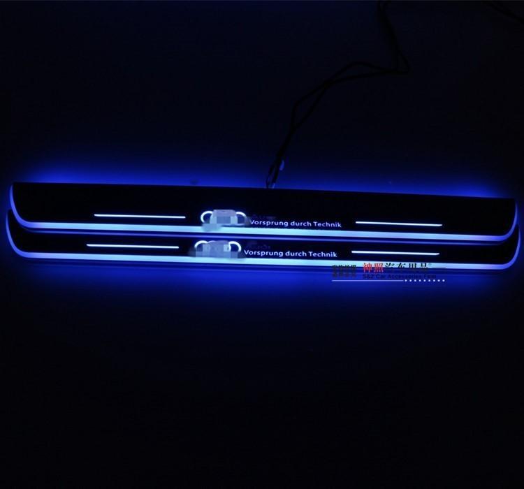 Led Light Bars Cheap