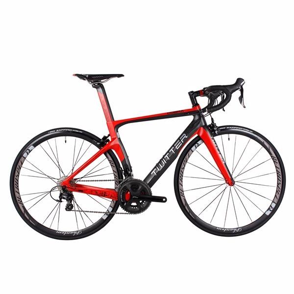 Complete Full Carbon Road Bike Full Carbon Bike Road Frame