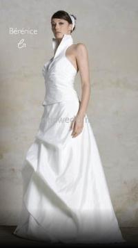 Discount Wholesale Wedding Dresses!! 2010 New Style !! A ...