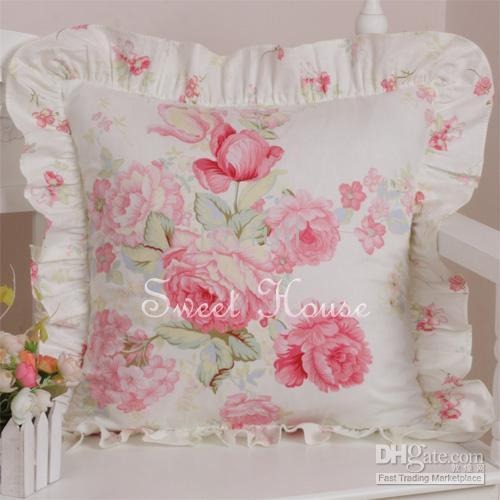 Wholesale Shabby Chic Home Decor