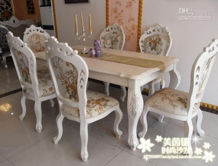 tell city chairs pattern 4222 4 chair table set 2019 american furniture continental european style carved oak dining really making b803 from ceo999 536 03 dhgate