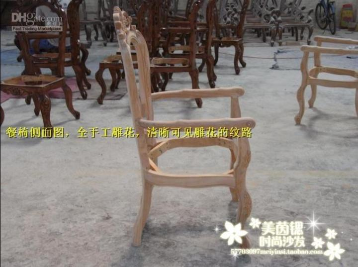 Furniture Thailand