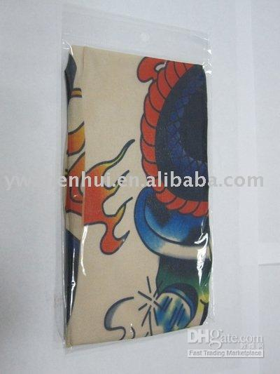 Wholesale - most popular tattoo sleeves|tattoo finder|angel tattoos