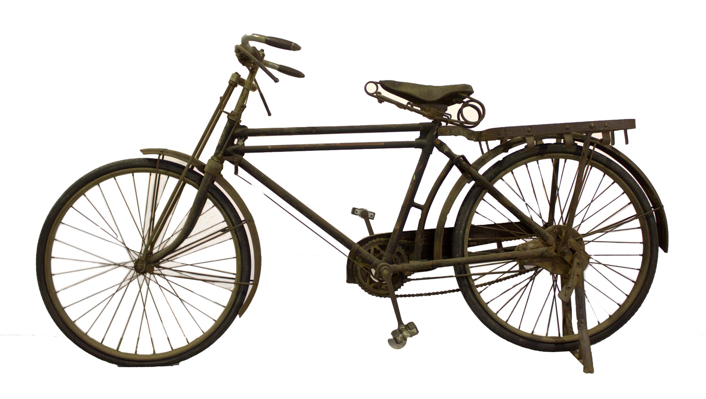 【腳踏車·腳踏】一般腳踏車 – TouPeenSeen部落格