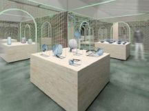 Salone del Mobile 2018: must-see exhibitions and ...
