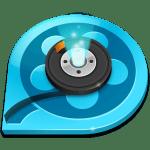 تحميل برنامج كيوكيو بلاير QQPlayer مع الشرح مجانا