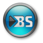 تحميل برنامج تشغيل الافلام بي إس بلاير BS Player للكمبيوتر