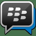 تحميل برنامج الشات والمكالمات بي بي ام BBM مجانا للاندرويد